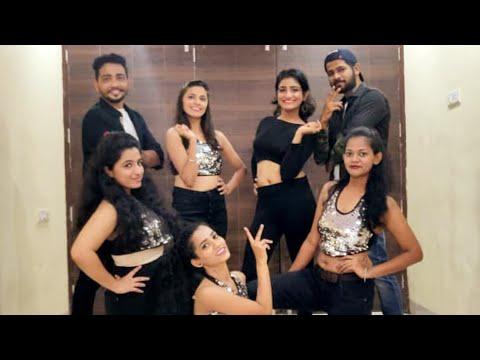 Batla House: O Saki Saki Video  Nora Fatehi, Tanishk B, Neha K, Tulsi K, B Praak, Vishal-shekhar