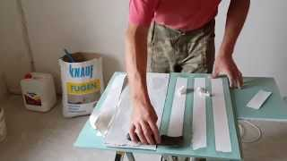 Тест бумажной ленты(, 2015-06-15T23:14:14.000Z)