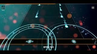 [더플레이어/100% 영상] HER - 블락비 (피아노/HARD)
