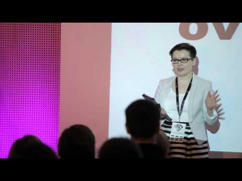 UX Poland 2014 - P. Makuch, P. Rzymska: How to engage users in redesign process.