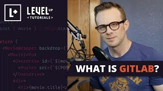 What Is GitLab?