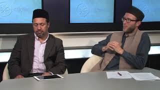Religiöse Toleranz | Muhammad saw - Ein außergewöhnliches Leben