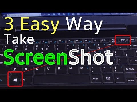 how-to-take-a-screenshot-on-a-pc-or-laptop-any-windows
