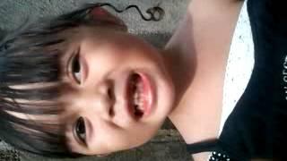 Precious Lady Asleah, Pusong bato