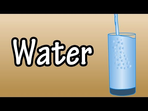 water-functions-of-water-in-the-body-benefits-of-drinking-water