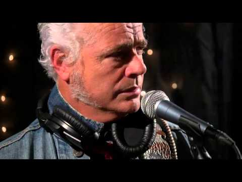 Dale Watson - Call Me Insane (Live on KEXP) Mp3