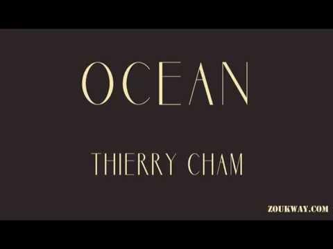 Thierry CHAM Ocean