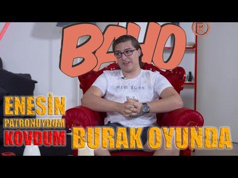 ÖZLEDİNİZ BİLİYORUZ / ENESİN TAKİPÇİLERİ BOT / DİSS'i BENDEN ÇALDI / BURAK OYUNDA /#YPS14