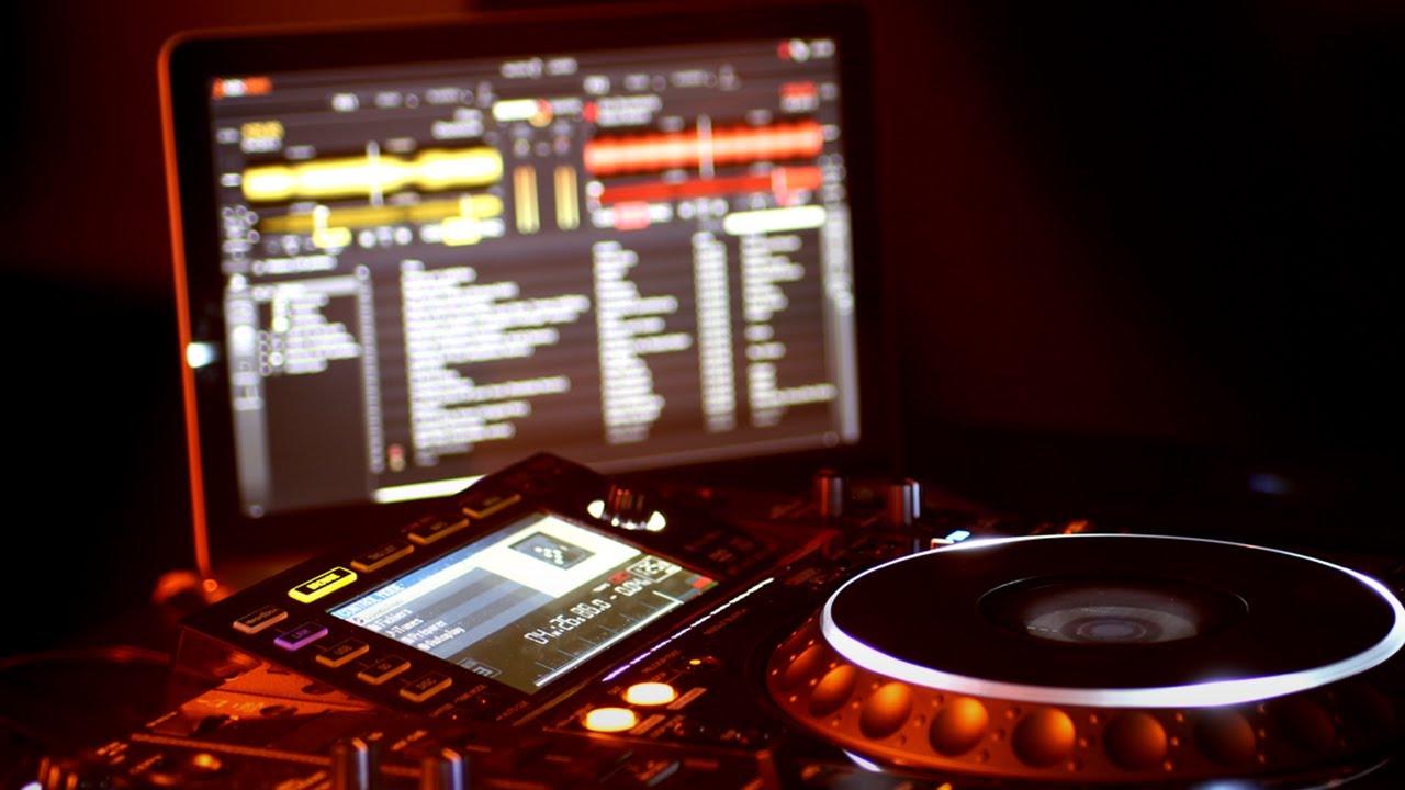 Cross DJ 4 - The upgraded DJ experience software