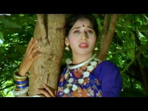 Kali Ke Madai Ma | काली के मडई म | Singer - Mamta Chandrakar | Savan Aage Re | CG Video Song