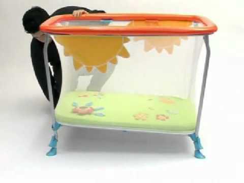 Box Bambini Brevi: Apertura e Chiusura Soft & Play - Green Farm su ...