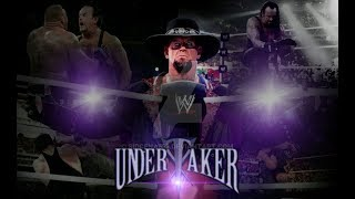 The Undertaker Trubite Video -The Memory Will Never Die
