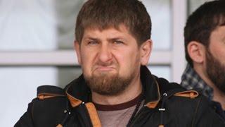 Кто управляет Кадыровым. Интервью с Орханом Джемалем