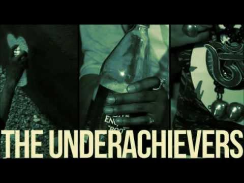 The Underachievers - Herb Shuttles (HD) DL Link Below