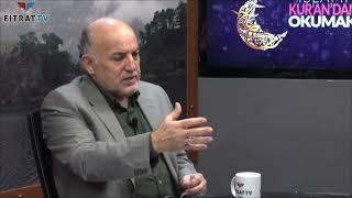 İslam'ı Kur'an'dan Okumak (8. Bölüm)