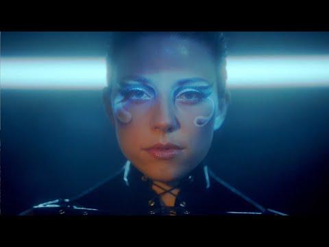 Смотреть клип Hana - Anxious Alien