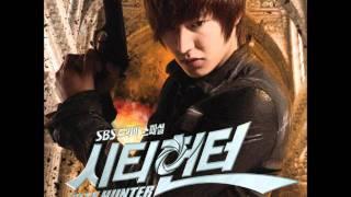 Release date : 2011.07.27.
