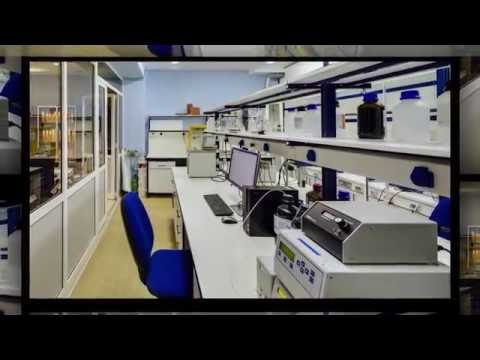Amino & Phenolic resin technologies for wood-based panels by NTL Chemical Consulting