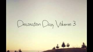 "Sweetest Thing - Daniel and Jaime Woods (from ""Decoration Day Volume 3"""