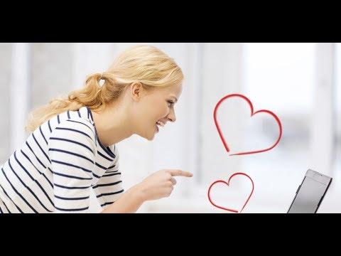 знакомства рамблер для брака