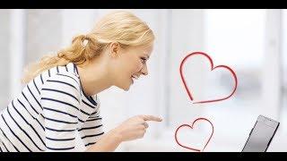 0015 Знакомства с иностранцами для брака. Чем моложе, тем лучше?(Хотите познакомиться в Интернете с достойным иностранцем и удачно выйти замуж за рубеж? Учитесь делать..., 2011-01-16T13:06:55.000Z)