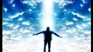 Путь от смерти к жизни. Вернувшиеся с того света. Встречи с призраками №1.