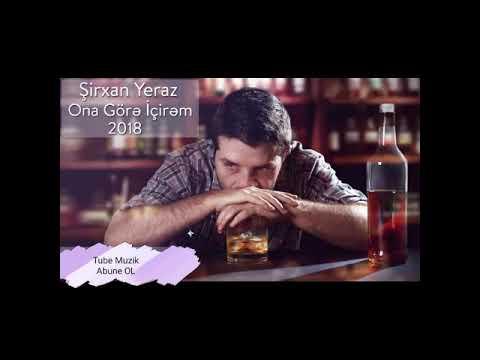 Sirxan Yeraz - Qoca Dunya