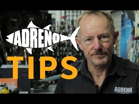 Boat Spearfishing Etiquette Tips | ADRENO