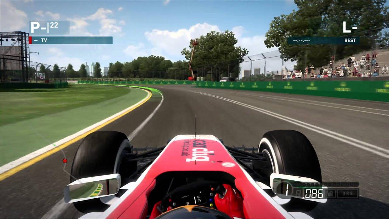 Игры гонки формула 1 3д онлайн бесплатно фильмы смотреть онлайн бесплатно новинки хороши качеством гонки