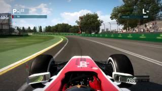 Формула 1 Спортбокс