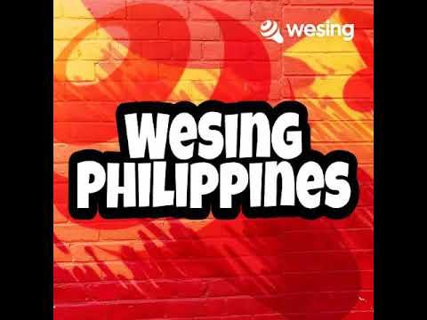 eraserheads---ang-huling-el-bimbo-(wesing-philippines)