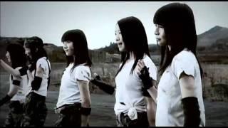 http://www.youtube.com/user/TokyoGirlsStyle 「音楽の楽しさを 歌って...