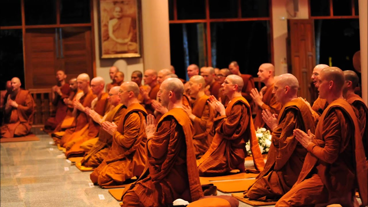 buddhism in euthanasia The ethical approaches of theravada buddhism and roman catholicism toward euthanasia death in its simplest definition is the absence of life in its more scientific definition, it is the permanent cessation of all physical and biological functions that sustain a living organism.