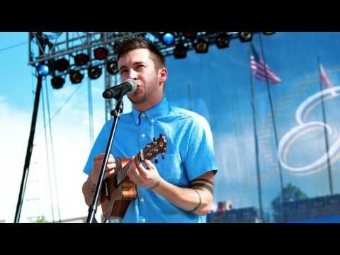 twenty one pilots: Acoustic Songs