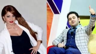 Video Aygun Kazimova ft Samir Piriyev Aglasin download MP3, 3GP, MP4, WEBM, AVI, FLV Mei 2018