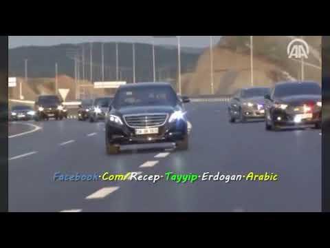 real hero in world muslim.. of turkey erdogan