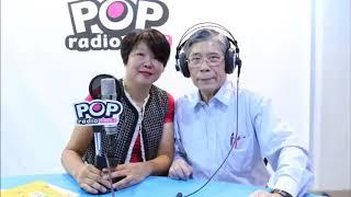 Baixar 2018 08 17《POP搶先爆》黃光芹 專訪 「老包」 詹錫奎