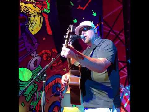 Toby Keith Stops By Cabo Wabo By Ownincabo Com