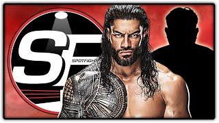 Was ist der Masterplan der WWE für Roman Reigns? Ex WWE-Star vor Rückkehr (WWE News, Wrestling News)
