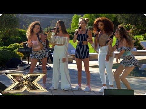 X Factor Rude Contestants PART 1 from YouTube · Duration:  22 minutes 49 seconds