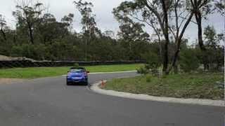 Suzuki Swift Sport 2012 Videos