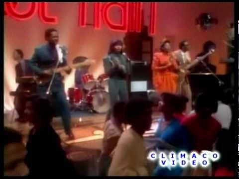 Disco Funk 70's & 80's ClimacoVideoDiscoMix