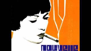 Nouvelle Vague - This is not a love song (Thievery Corporation dub)