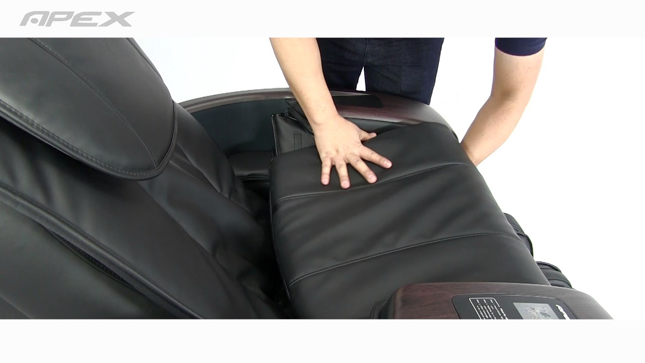 vending massage chairs. Apex V1\u0026V2 Vending Massage Chair Chairs
