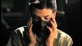 Ганнибал: Восхождение (2006) | Трейлер