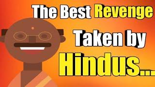 The Best Revenge By Hindus in 2018  Aaj Ki Taza Khabar