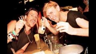 Richie Hawtin vs. Luciano: ENTER.Week 3, Main (Space Ibiza, July 17th 2014)