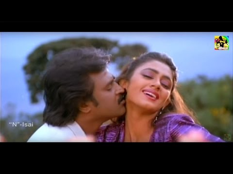 அடி வான்மதி என் பார்வதி# Adi Vanmathi En Parvathi# Siva Movie Video Songs HD| Rajinikanth- Shobana