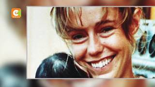 SPECIAL ASSIGNMENT | Justice for Julie Ward