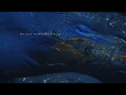 hayden-james-&-naations---nowhere-to-go-(official-lyric-video)